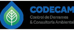 Codecam