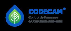 codecam-logo-full